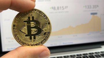 Japonya'da kripto para borsasına siber saldırı