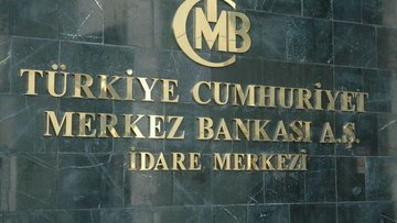 TCMB, repo ihalesiyle piyasaya yaklaşık 35 milyar lira verdi