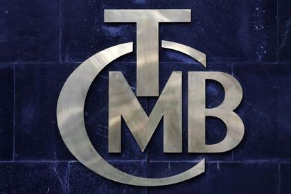 TCMB: Sıkı duruş kararlılıkla sürdürülecek