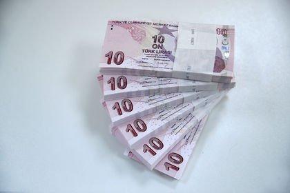 M3 para arzı azaldı