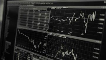 Ekonomist ve akademisyenler YEP'i değerlendirdi