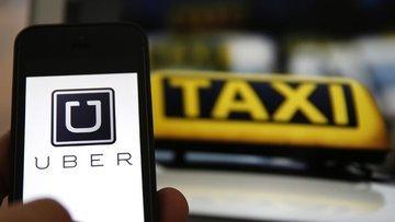 Uber rakibi Careem'i satın almak için teklif verdi
