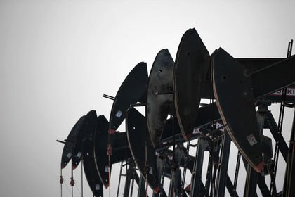 Petrol haftayı kazançla geçmeye yöneldi