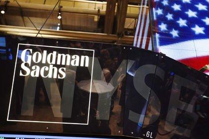 Goldman altın fiyatlarında kademeli yükseliş be...