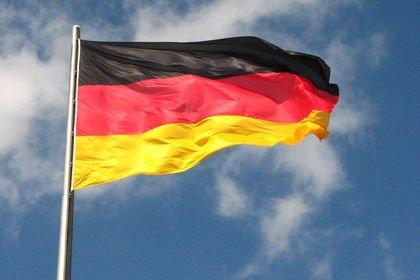 Almanya'da imalat PMI'sı Eylül'de 2 yılın düşüğ...