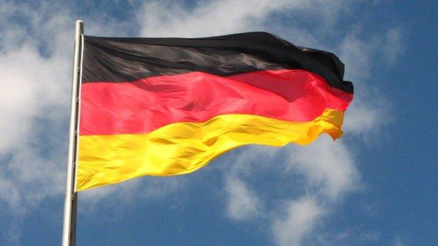 Almanya'da imalat PMI'sı Eylül'de 2 yılın düşüğüne geriledi