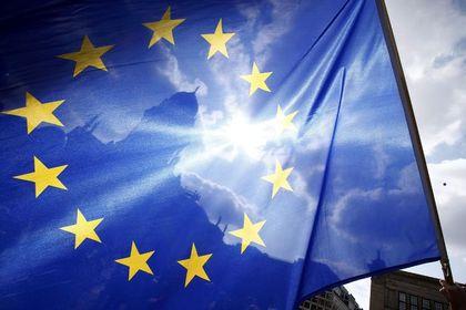 Euro Bölgesi'nde bileşik PMI Eylül'de sürpriz b...