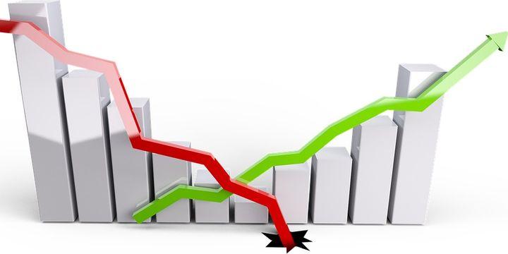 JP Morgan: Ekonomik soğuk savaş geliyor olabilir