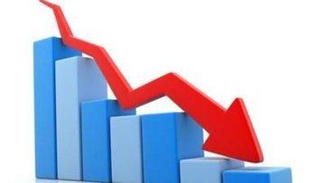 Finansal Hizmetler Güven Endeksi Eylül'de azaldı