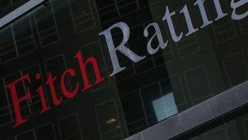 Fitch: Türkiye'nin yeni ekonomi programı sorunları kabul ...