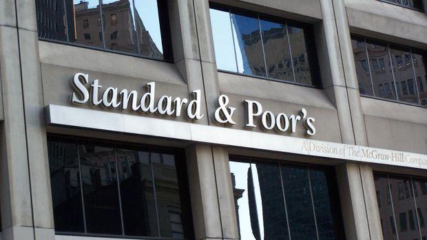 S&P İspanya'nın kredi notunu teyit etti