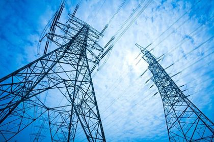 Spot piyasada elektrik fiyatları (22.09.2018)