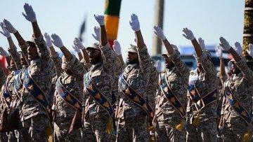 Kanlı saldırının ardından İran'dan flaş Irak kararı