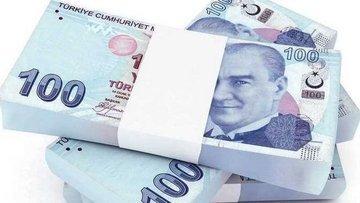 Sanayicilerden KDV iadesi için Hazine tahvili önerisi