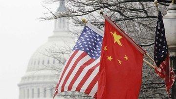 ABD'nin Çin'e yönelik yeni vergileri uygulamaya girdi