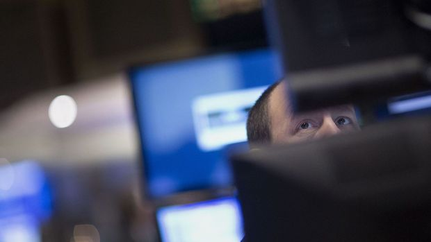 """Küresel Piyasalar: Asya hisseleri """"ticaret"""" endişeleriyle düştü"""