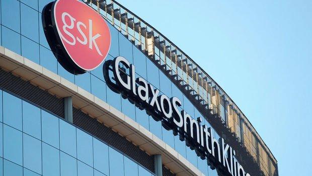 GlaxoSmithKline Türkiye'de 214 milyon TL'lik yatırım yapacak