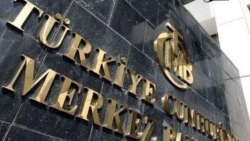 TCMB repo ihalesiyle piyasaya yaklaşık 26 milyar lira verdi