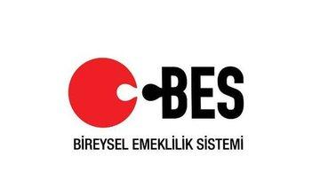 YEP'te BES 3 yıl zorunlu hale getirilebilir