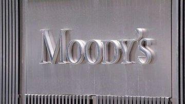 Moody's Türkiye'nin döviz cinsi banka mevduatlarına yönel...