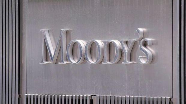 Moody's Türkiye'nin döviz cinsi banka mevduatlarına yönelik tavanı B2'ye indirdi