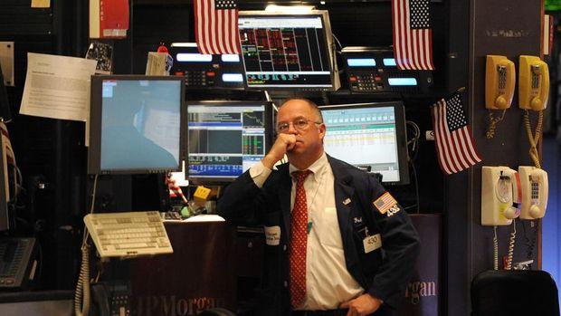 """Küresel Piyasalar: Asya hisseleri """"ticaret"""" endişeleriyle karışık seyretti"""