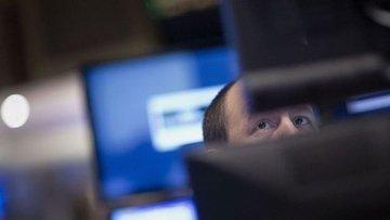 """Asya hisseleri  küresel """"ticaret"""" endişeleriyle dalgalı s..."""