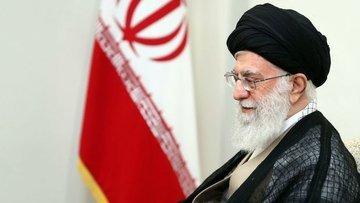 İran'dan ABD'ye ret