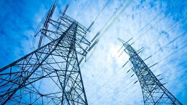 Spot piyasada elektrik fiyatları (25.09.18)