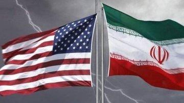 ABD yaptırımları, İran ekonomisindeki sorunları derinleşt...
