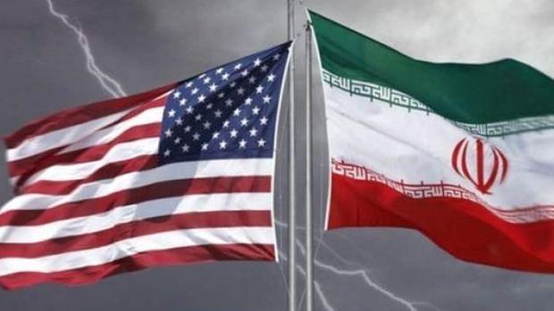 ABD yaptırımları, İran ekonomisindeki sorunları derinleştirdi