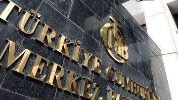 Merkez Bankası, TL uzlaşmalı vadeli döviz satım ihalesi açtı
