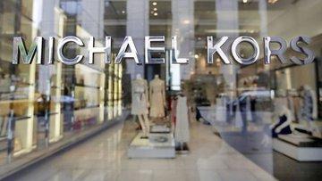 Versace, 1,83 milyar euro karşılığında Michael Kors'a sat...