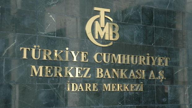 TCMB döviz depo ihalesinde teklif 555 milyon dolar