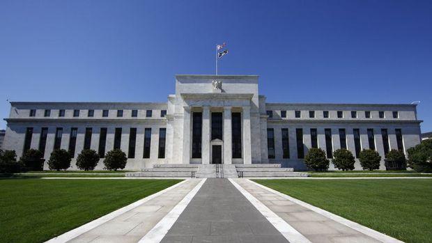 Moody's/Sweet: Fed'in