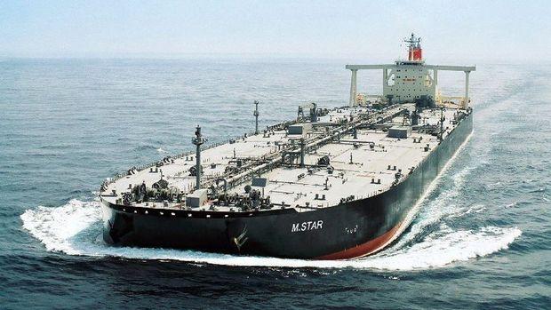 LPG ithalatı Temmuz'da yüzde 5,1 azaldı