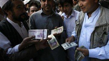 İran riyali tarihin en düşük seviyesinde