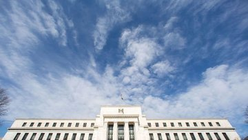 Yabancı kurumların Fed beklentileri