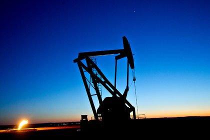 ABD'nin petrol stokları arttı ve üretimi rekor ...