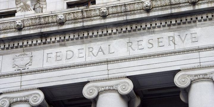 Fed faiz artırdı; 2019