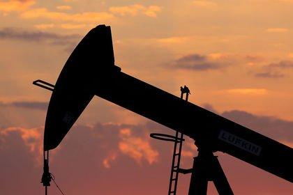 Petrol arz endişeleriyle güçlü yükseldi