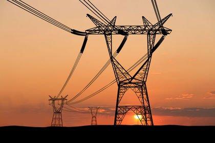 Elektrik üretimi Temmuz'da arttı