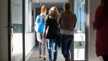 Almanya'da işszilik Eylül'de yüzde 5.1 ile rekor seviyeye...
