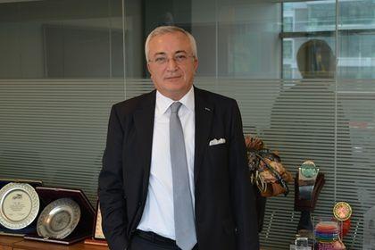 GAZBİR/ Arslan: Doğalgazda fiyat artışı kaçını...