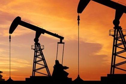 İran'dan petrol alımı temmuzda normale döndü