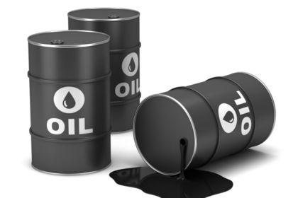 Petroldeki yükseliş Rusya yaptırımlarının etkis...