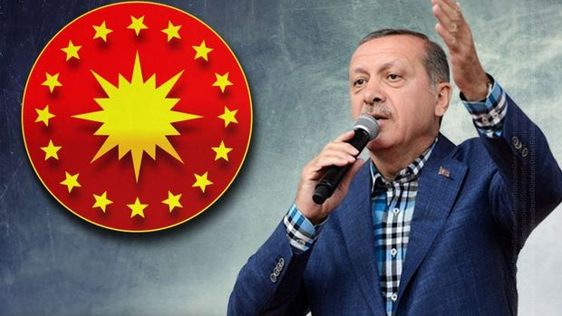 Cumhurbaşkanı Erdoğan'dan Almanya'da açıklamalar