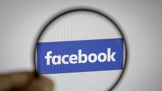 Facebook duyurdu: Hack'lendik, hesapları sıfırladık