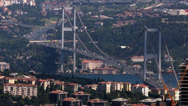İstanbul Valiliği'nden son dakika fırtına uyarısı