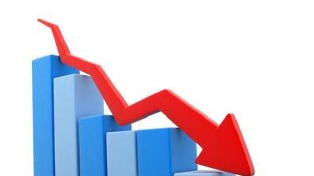 Bloomberg HT tüketici güveni Kasım'dan beri en düşük seviyeye indi